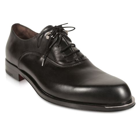 designer mens shoes italian shoes for italian sandals