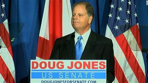 doug jones politics doug jones seeks obama level black turnout in alabama