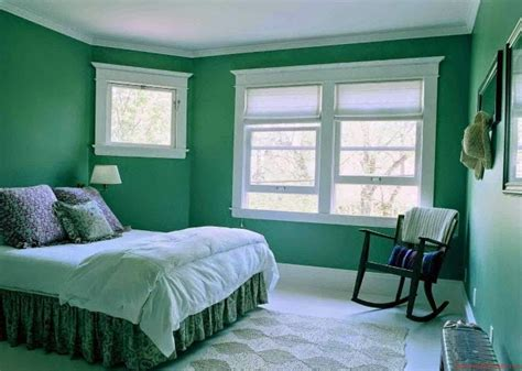 wall paint color master bedroom