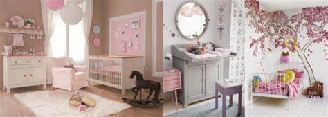 chambre bebe beige et taupe rideaux pale ikea recherche chambre pour