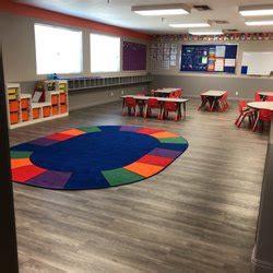 academicise international preschool and kindergarten 35 883 | ls