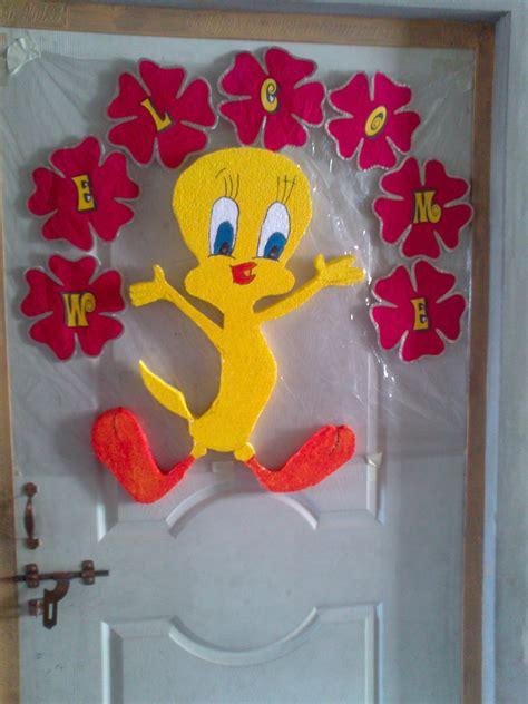 door decorations door decoration appreciation week door decorations