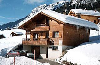 chalet chinaillon grand bornand chalet chinaillon 11 personnes le grand bornand location vacances au ski pas cher chalet