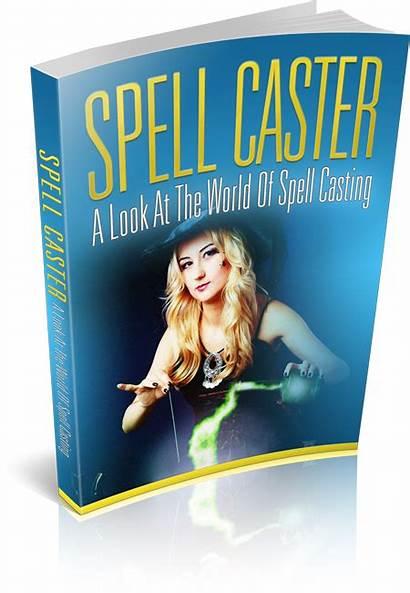 Spell Casting Caster Spells Pdf Magic Cast