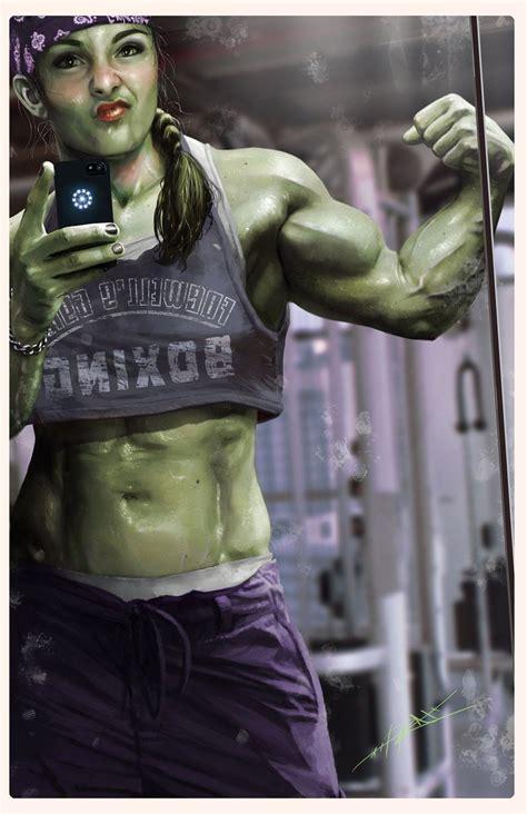 hulk  images shehulk  hulk cosplay female