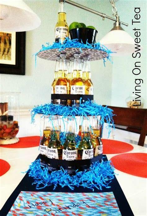 images  corona birthday  pinterest bottle
