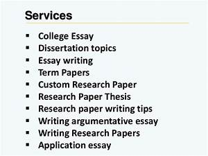 persuasive essay research topics persuasive essay vs research paper  essay writing sites uk