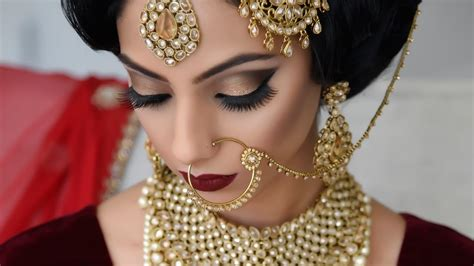 bridal jewellery set designs 2017