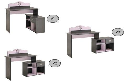 bureau meubles trendymobilier com