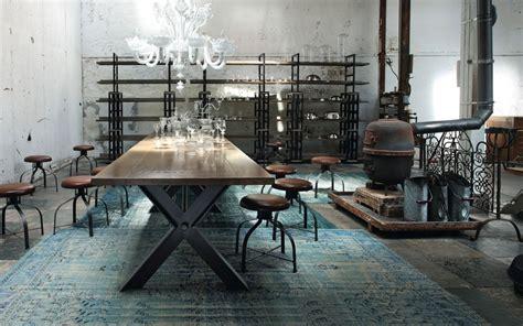 meubles salle 224 manger 27 id 233 es tables chaises roche bobois