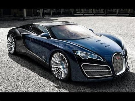 Bugatti New Price by Best All New Car 2016 Bugatti Veyron Top Speed Review