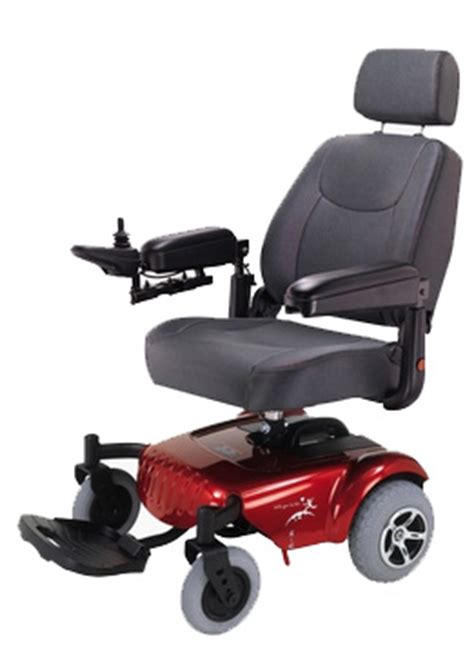 medicare wheelchair coverage