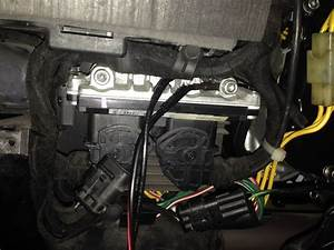 Ducati 999 Ecu Wiring  Another 999 Wont Start Thread Page