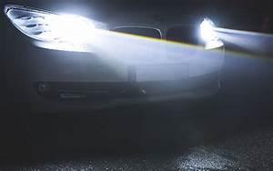 Led Licht Nachrüsten : xenonlicht oder led nachr sten geht das osram autolichtblog ~ Orissabook.com Haus und Dekorationen