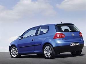 Volkswagen Golf V : volkswagen golf v occasion aankoopadvies ~ Melissatoandfro.com Idées de Décoration