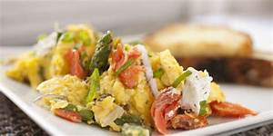 The Best Scrambled Egg Recipes You'll Ever Make (PHOTOS ...