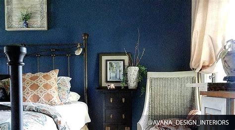 bedroom paint color ideas inspiration gallery sherwin bedroom paint color ideas inspiration gallery sherwin 389 | sw img bdr indigo batik hdr