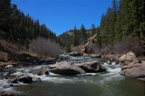 File:Eleven Mile State Park (2431985865).jpg - Wikimedia ...
