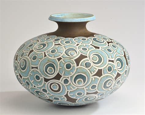history  ceramics importer  supplier  morbi
