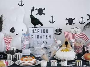 Spiele Auf Kindergeburtstag : 13 besten kindergeburtstag spiele party mit spielideen bilder auf pinterest kindergeburtstag ~ Whattoseeinmadrid.com Haus und Dekorationen