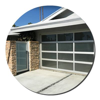 Abracadabra Garage Door by Abracadabra Garage Door Co Home Abracadabra Garage Door