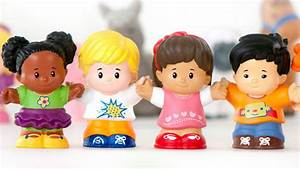 Little People Wohnhaus : little people d d inducted into toy hall of fame cbs miami ~ Lizthompson.info Haus und Dekorationen