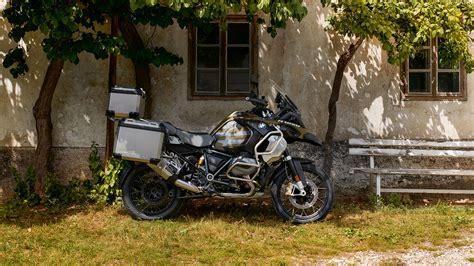 r 1250 gs adventure r 1250 gs adventure bmw motorrad