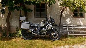 R 1250 Gs Adventure : r 1250 gs adventure bmw motorrad uk ~ Jslefanu.com Haus und Dekorationen