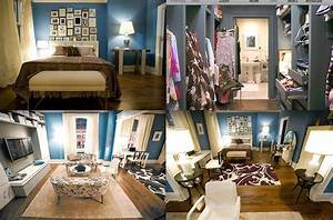 Carrie Bradshaw Wohnung : 17 best images about carrie bradshaw 39 s apartment on pinterest mr big the luxury and how to be ~ Markanthonyermac.com Haus und Dekorationen
