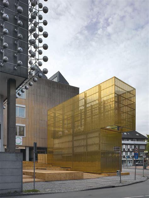 switch skulptur projekte muenster modulorbeat