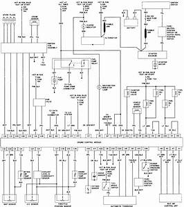 Mixer Grander Circuit Diagram