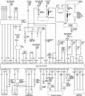 1999 Pontiac Grand Prix Wiring Diagram 653 Espanolesenaccion Es