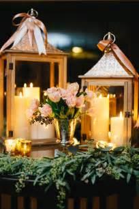 lantern centerpieces for weddings lantern on your wedding day willowdale estate