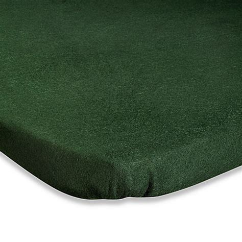 fitted tablecloths for square tables buy felt 34 inch to 36 inch square table cover from bed