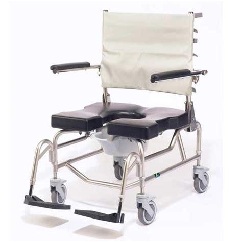 raz ap600 rehab shower chair byraz design inc