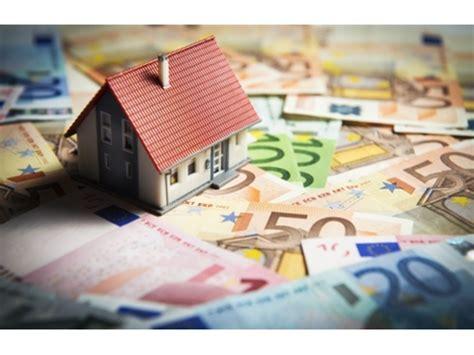 Wat Kan Ik Lenen Voor Een Huis Te Kopen by Hoeveel Kan Ik Lenen Ongeveer Hoeveel Kan Ik Lenen