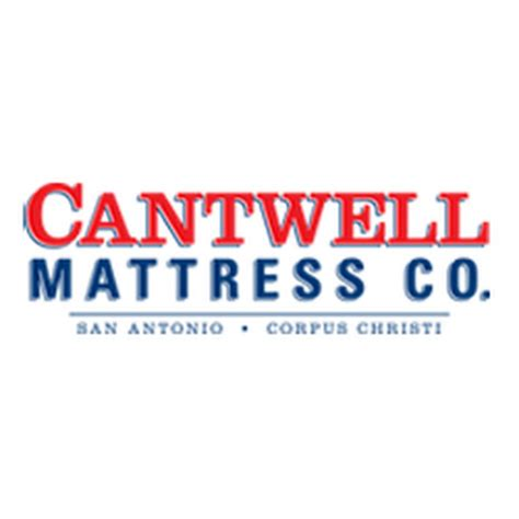 Cantwell Mattress by Cantwell Mattress Company