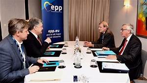 Leaders gather for low-key EU Eastern Partnership summit ...