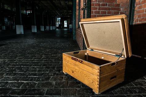Vintage Möbel Hamburg by Turnkasten In 2019 Kinderzimmer Turnger 228 Te