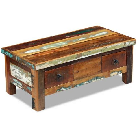 12 coffee shop interior designs from around the world. World Menagerie Maymie Coffee Table with Storage | Wayfair.co.uk