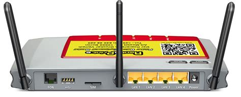 wlan router mit sim karte zyxel ac1200 4g 3g 2g lte home indoor wlan router mit sim