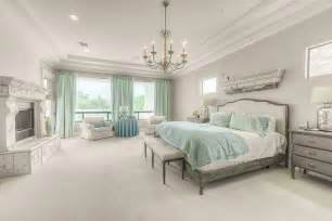 bedroom ideas 25 stunning master bedroom ideas