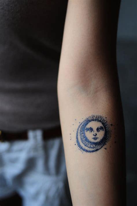 alchemy tattoo  tumblr