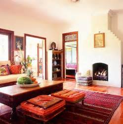 Indian Home Interior 25 Best Ideas About Indian Home Decor On Indian Home Interior Indian Home Design