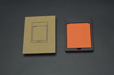 Buy For Xiaomi Redmi Note 2 Battery New