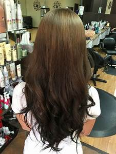 17 Best images about Hair on Pinterest | Dark, Lighter ...