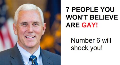 Mike Pence Memes - are mike pence memes still a safe investment memeeconomy