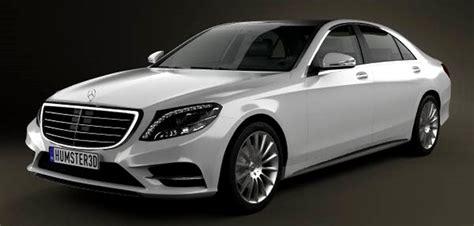 Gambar Mobil Mercedes Gls Class by Mercedes S Class 2014 Autonetmagz Review Mobil