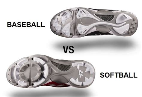 baseball  softball cleats
