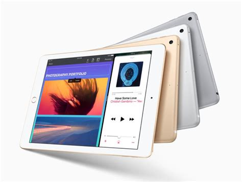 Apple iPad povinnost kadho jablke